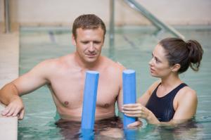 aquatic_therapy
