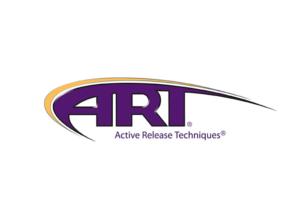 Active Release Technique Physical Therapists Washington DC
