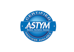 ASTYM Certified Physical Therapists Washington DC