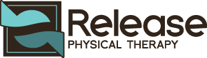 Release Physical Therapy