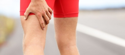 Sport-Physiotherapy-Perth-for-Hamstring-Injury-815x360