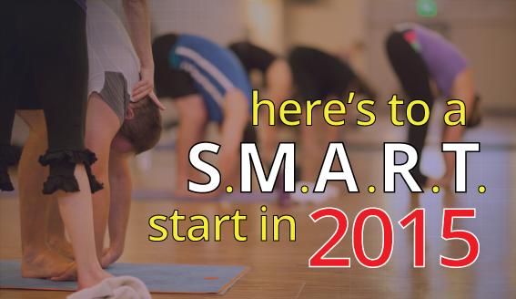 smart2015