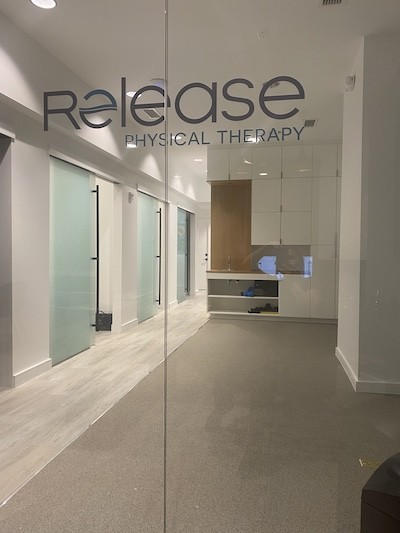 Physical Therapy Jobs DC